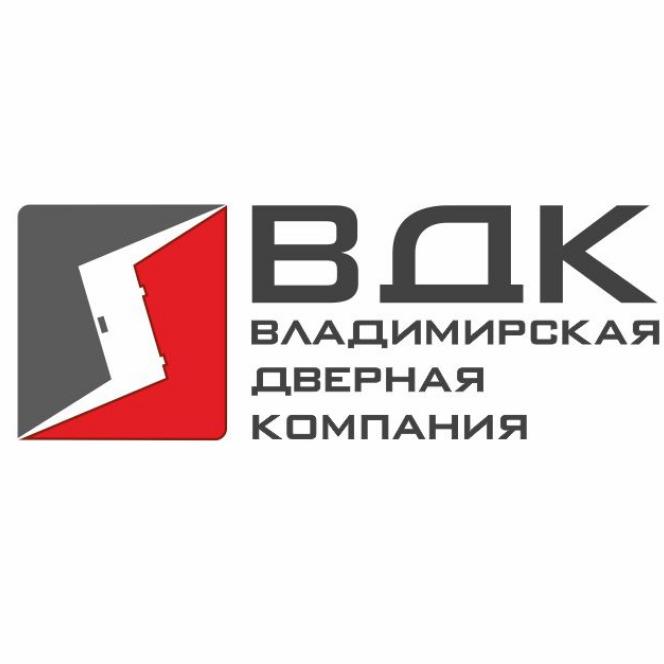 Владимирская дверная компания