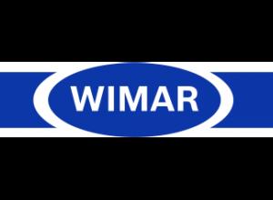 Пластиковый плинтус «Wimar»