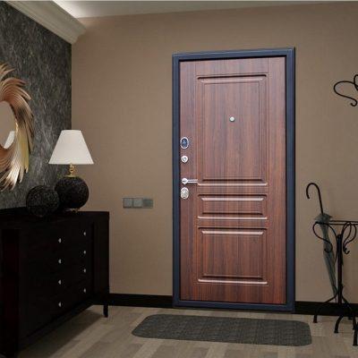 Тульские двери